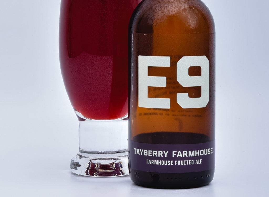 e9BrewingCompany_tayberryFarmhouse