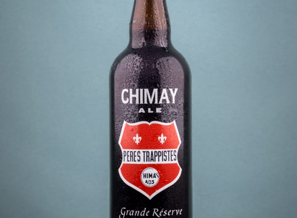 chimay_2012VintageGrandReserve
