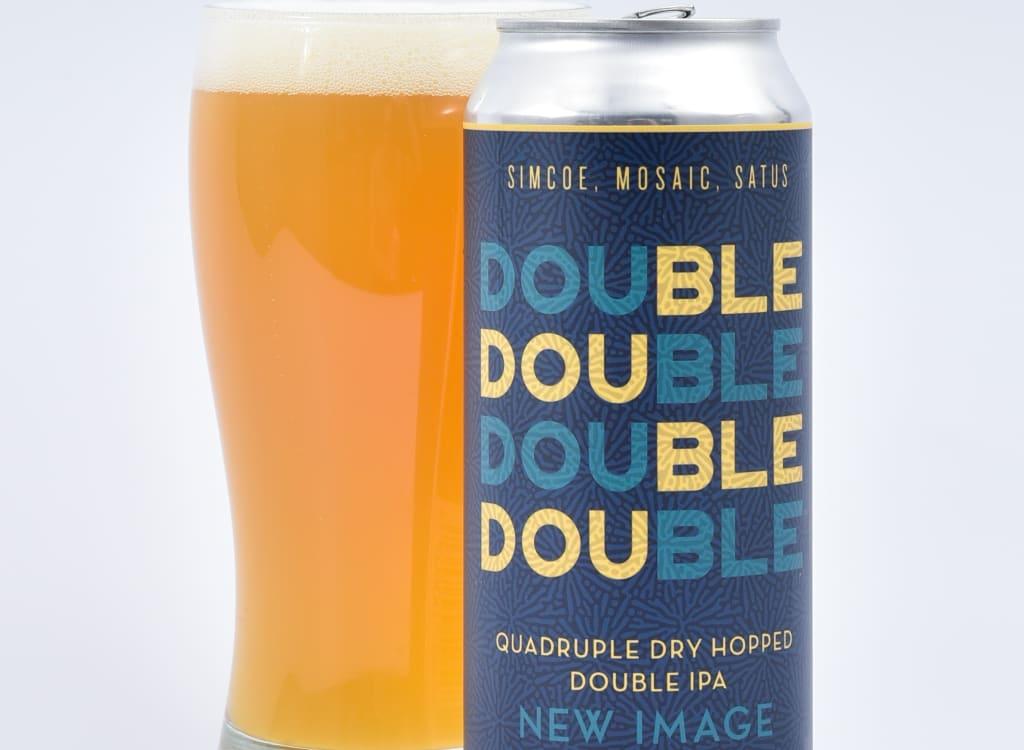 newImageBrewing_doubleDoubleDoubleDouble