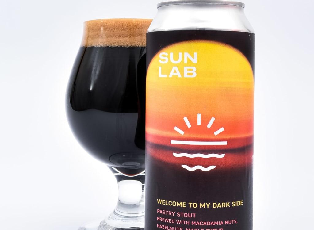 sunLabBrewing_welcomeToMyDarkSide