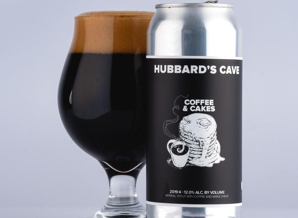 hubbard'sCave_coffee&Cakes(2019-4)