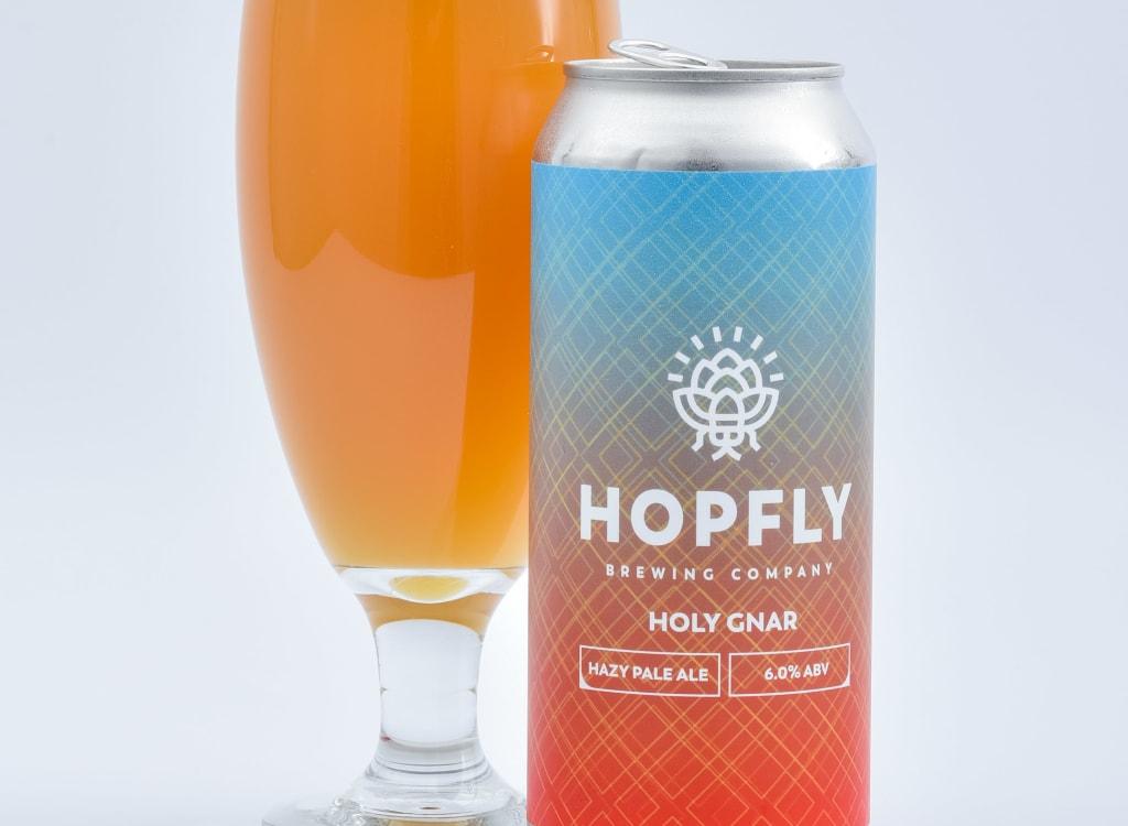 hopflyBrewingCompany_holyGnar