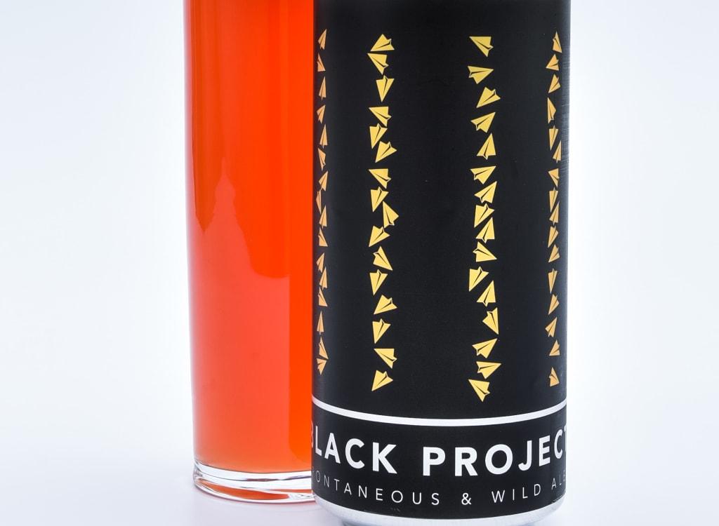 blackProjectSpontaneous&WildAles_rIVETQUICK