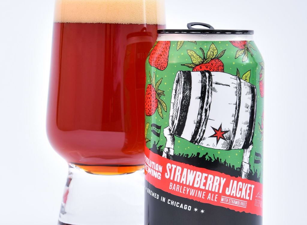 revolutionBrewing_strawberryJacket(2021)