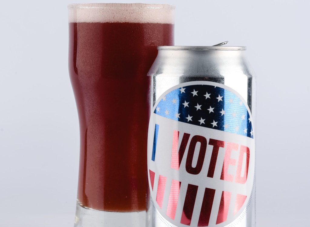 903Brewers_iVoted