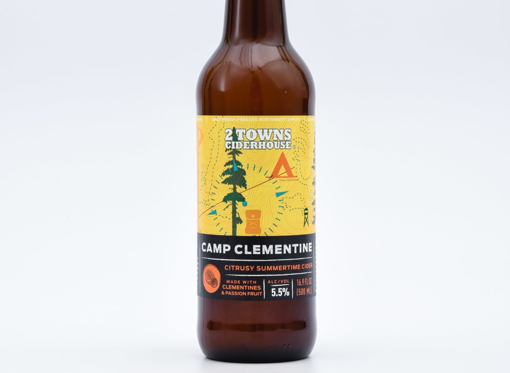 2TownsCiderhouse_campClementine
