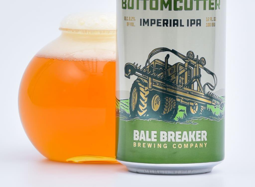 baleBreakerBrewingCompany_bottomcutter