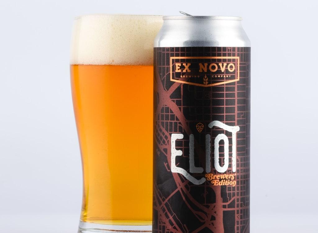 exNovoBrewing_brewers'EditionEliot
