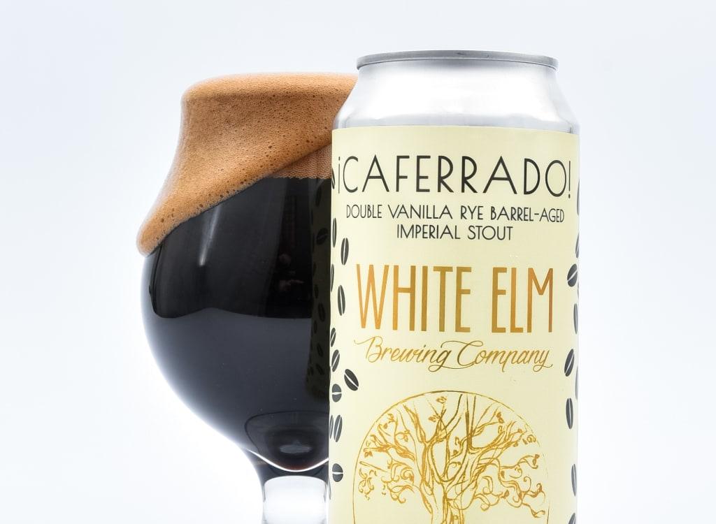 whiteElmBrewingCompany_caferrado(2020)