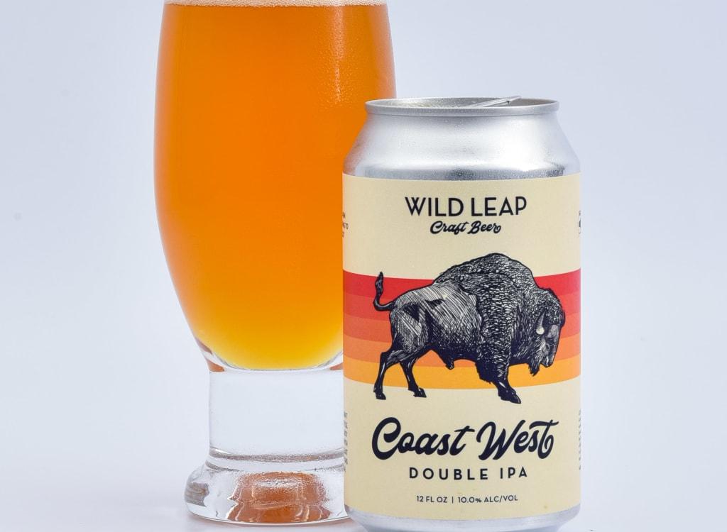 wildLeapBrewCo._coastWest