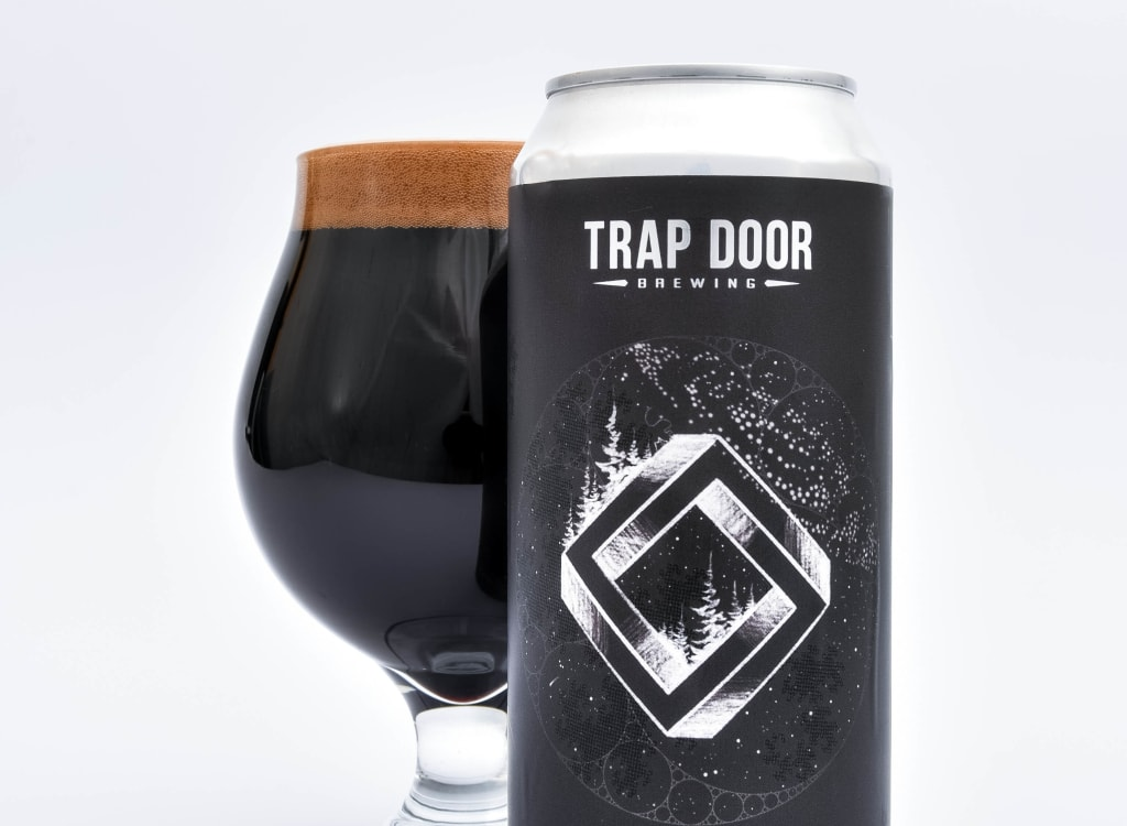 trapDoorBrewing_interiority2020