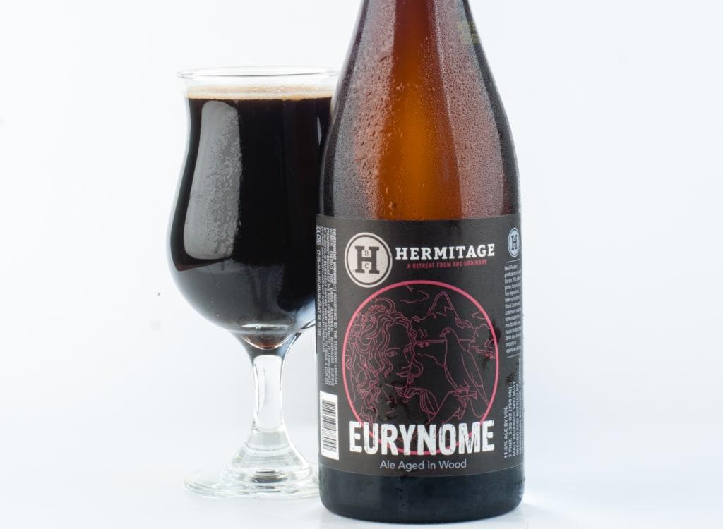 hermitageBrewingCo_eurynome