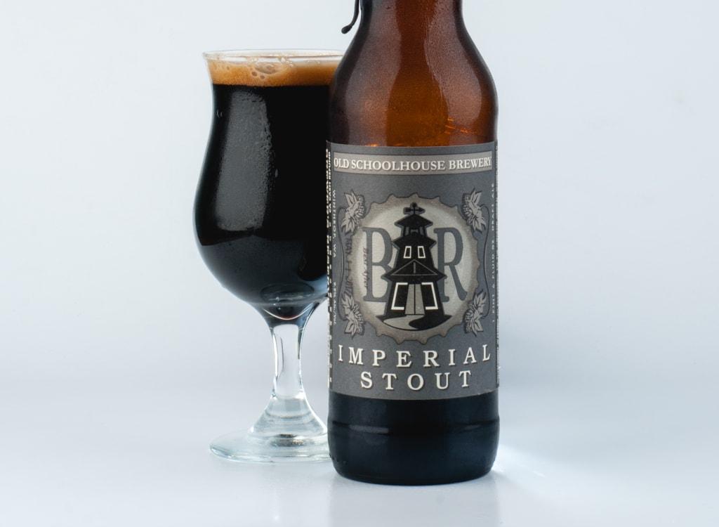 schoolhouseBrewery_imperialIPA(Brewer'sReserve)
