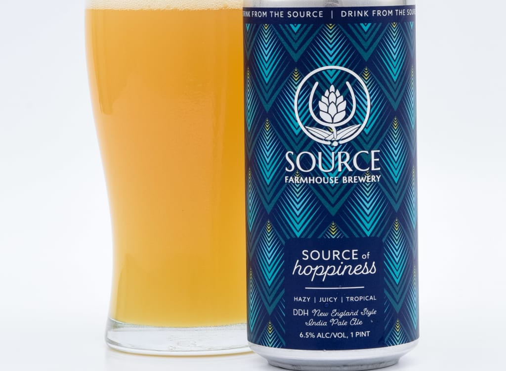 sourceBrewing_sourceofHoppiness