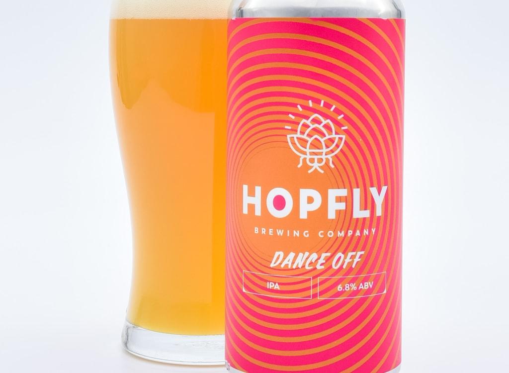 hopflyBrewingCompany_danceOff