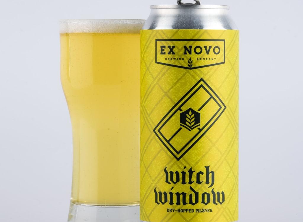 exNovoBrewing_witchWindow