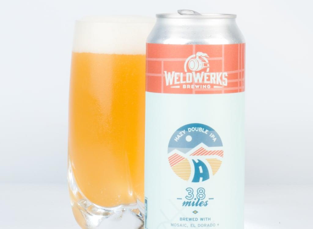 weldWerksBrewingCo._3.8Miles