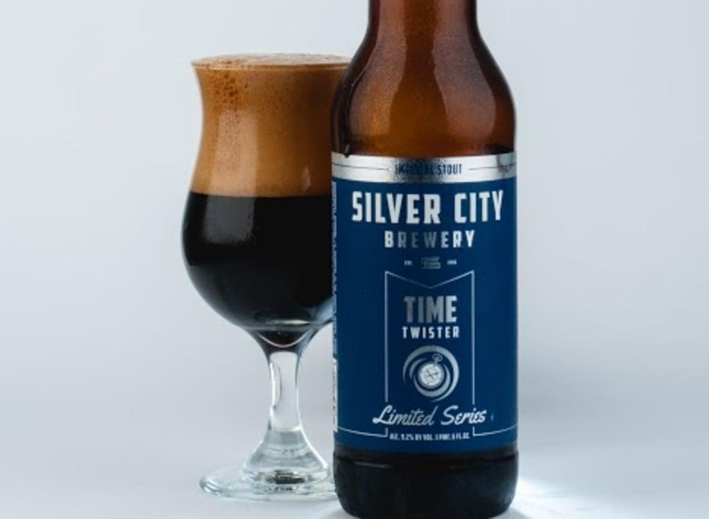 silverCityBrewery_timeTwister