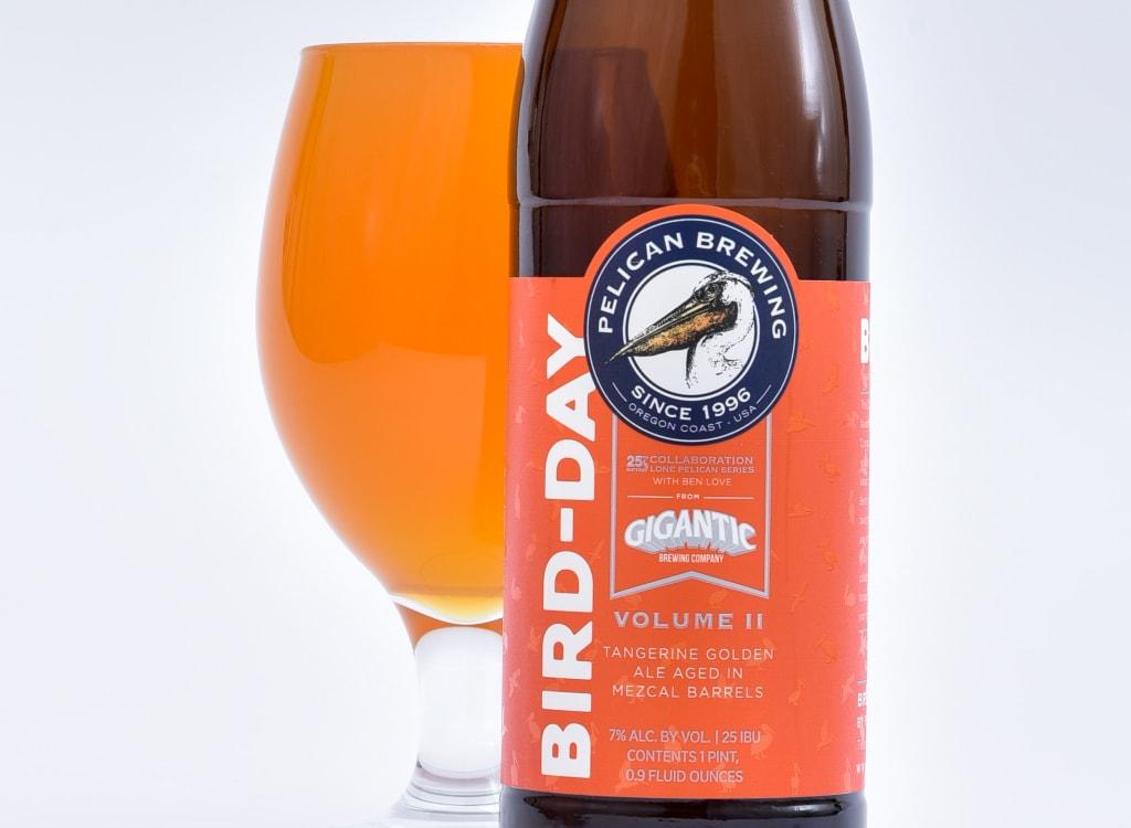 pelicanBrewingCompany_birdDayVol.II