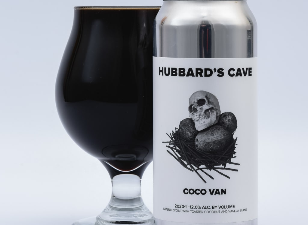 hubbard'sCave_cocoVan(2020-1)