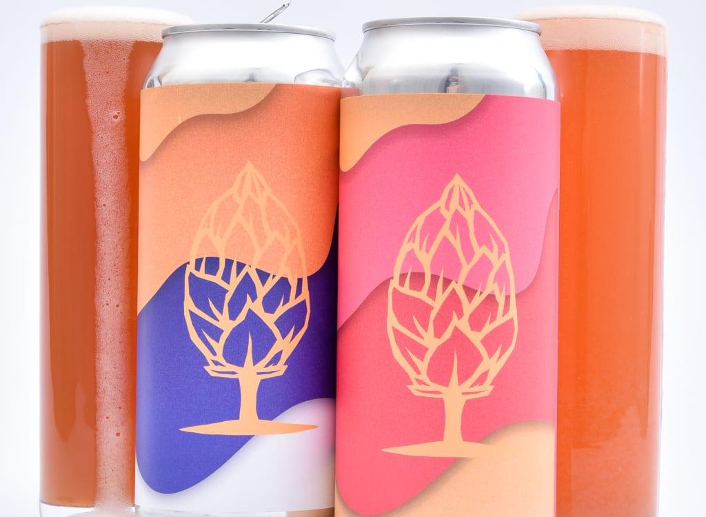 beerTreeBrewCo_*Layered-Peach,Blueberry,Cinnamon,Marshmallow,Granola