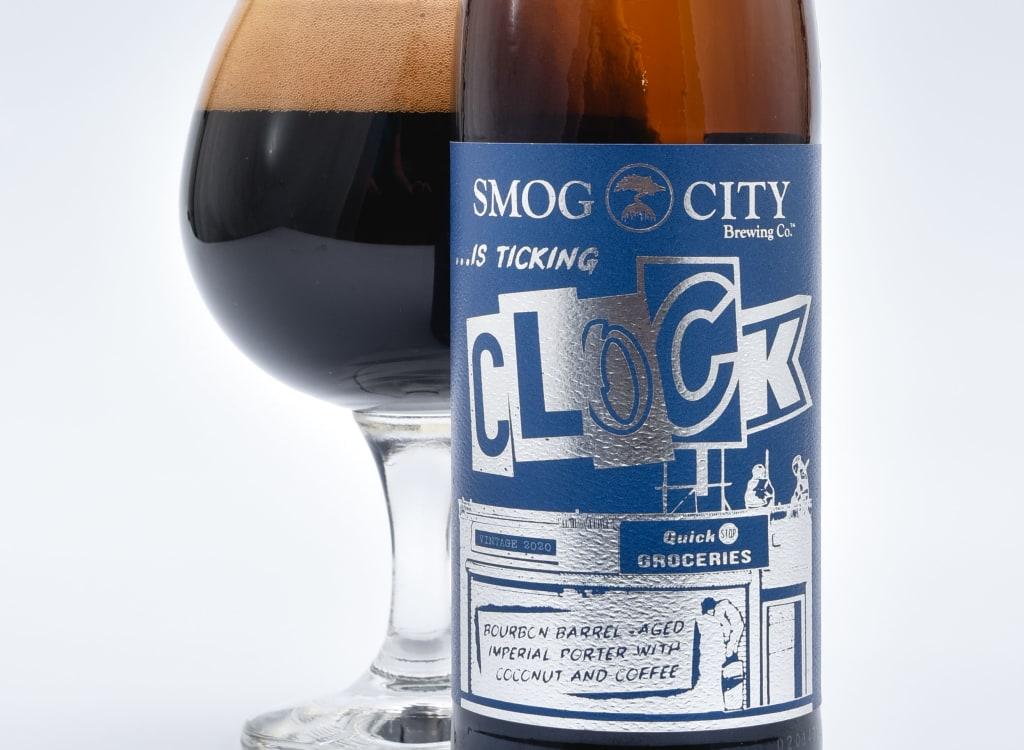 smogCityBrewing_isTickingClock(2020)