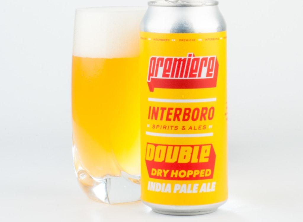 interboroSpirits&Ales_doubleDryHoppedPremiere