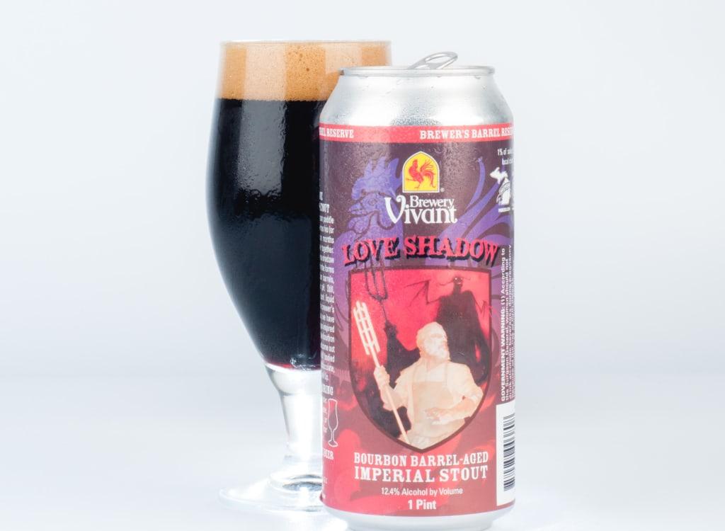 breweryVivant_loveShadow(2018)