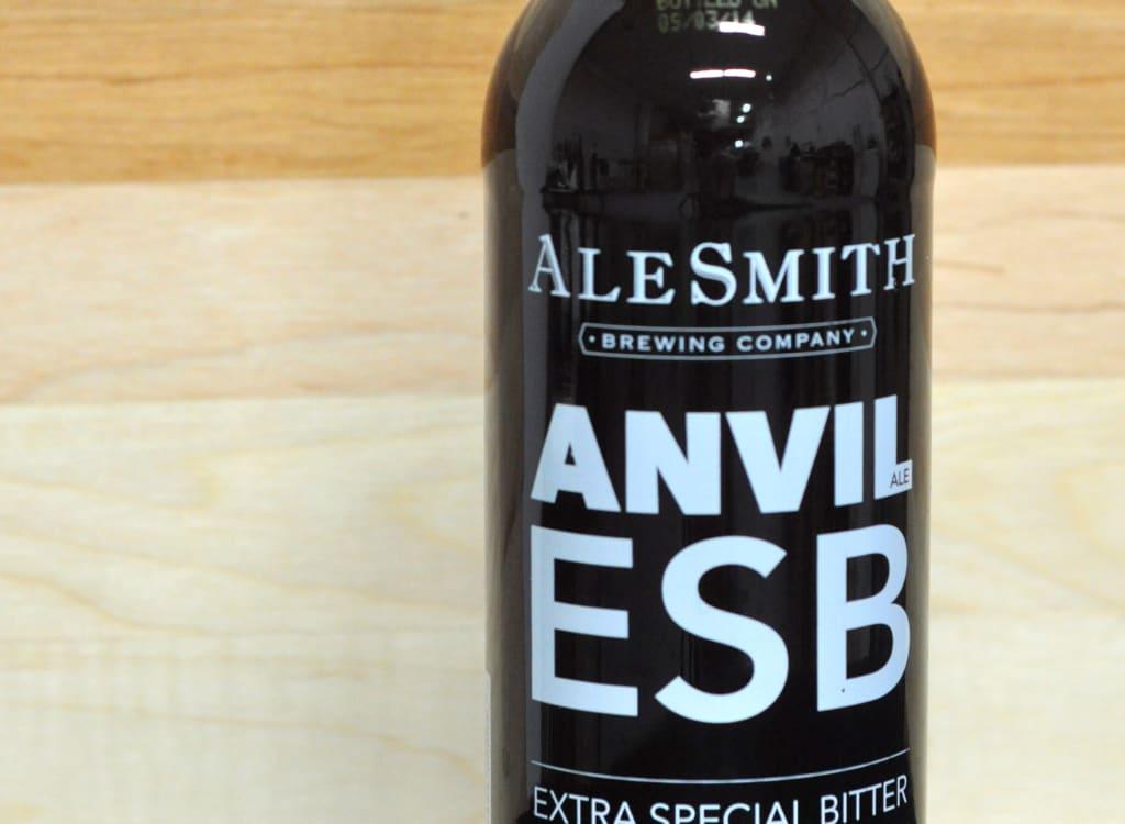 aleSmithBrewingCompany_anvilESB