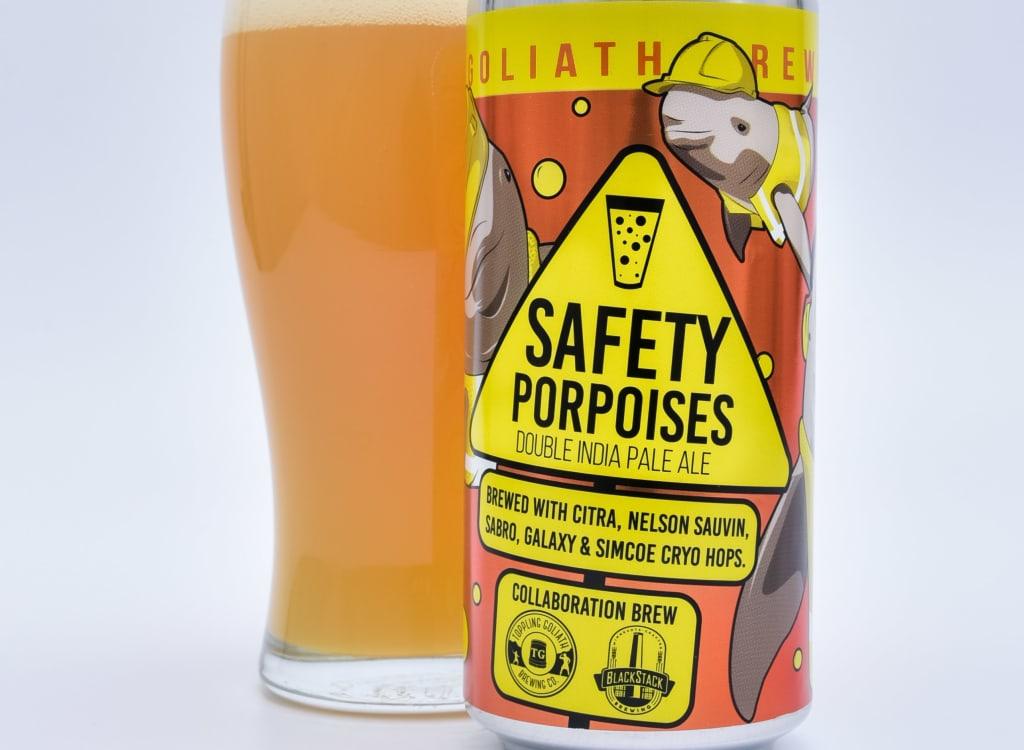 topplingGoliathBrewingCo._safetyPorpoises