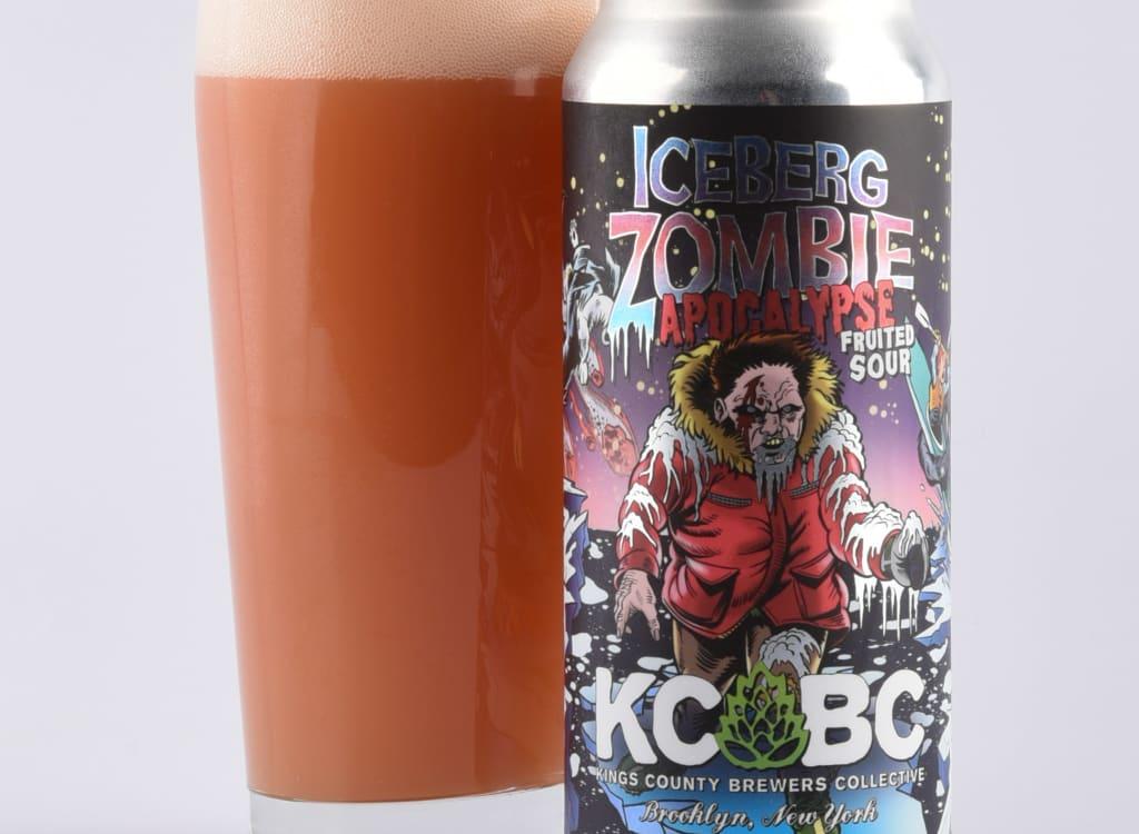 kCBC-KingsCountyBrewersCollective_icebergZombieApocalypse