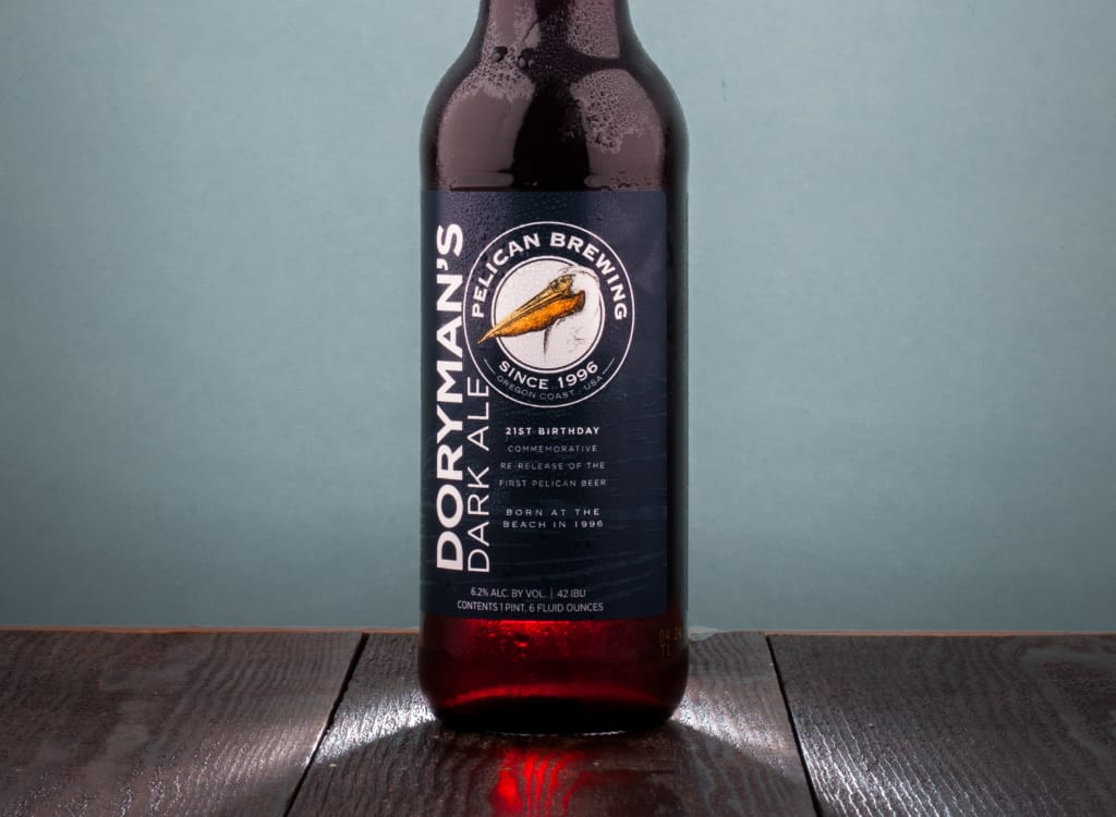 pelicanBrewingCompany_doryman'sDarkAle