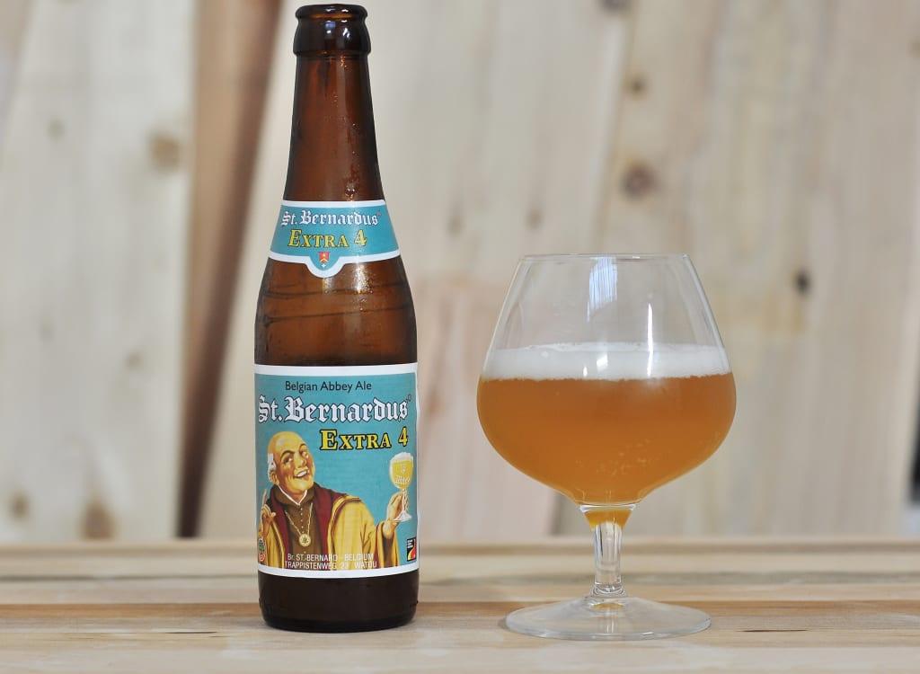 brouwerijSt.Bernardus_extra4