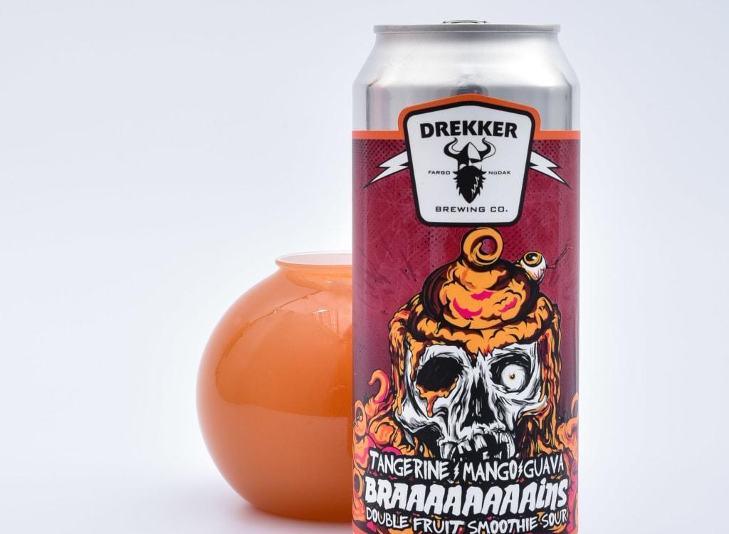 drekkerBrewingCompany_braaaaaaaains-Tangerine,Mango&Guava