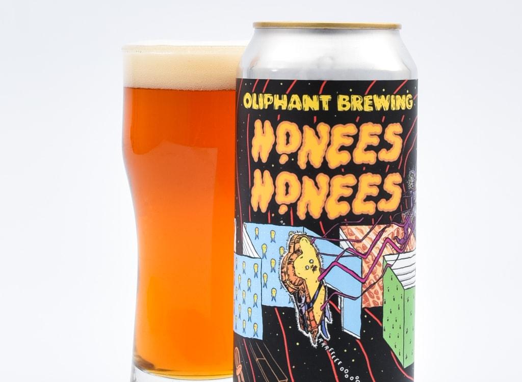 oliphantBrewing_honeesHonees