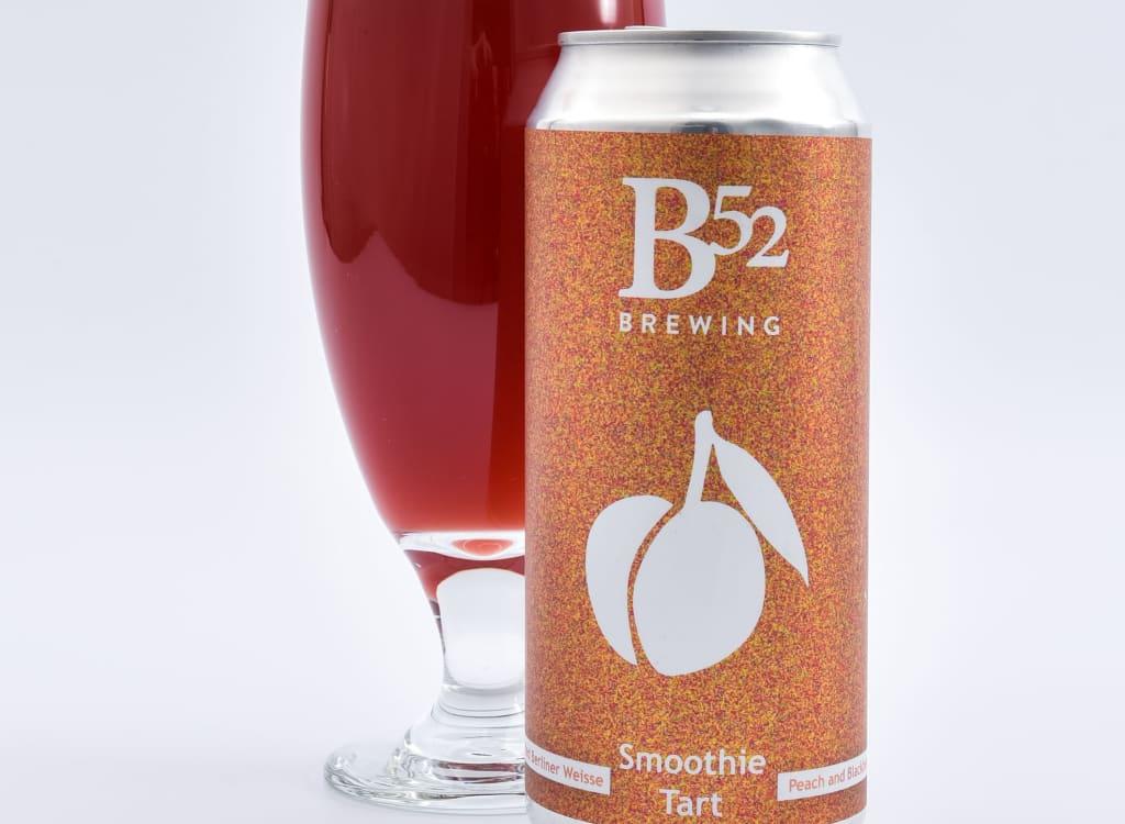 b52BrewingCo._smoothieTart:Peach&BlackberryCrumble