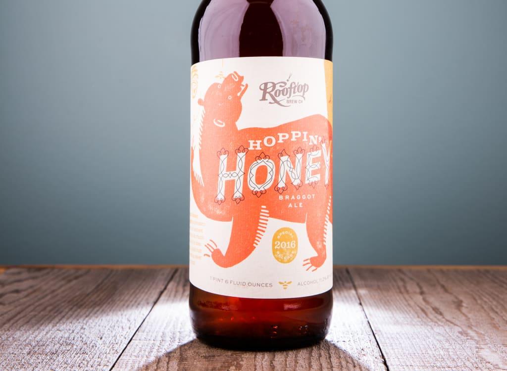 rooftopBrewingCompany_hoppin'Honey