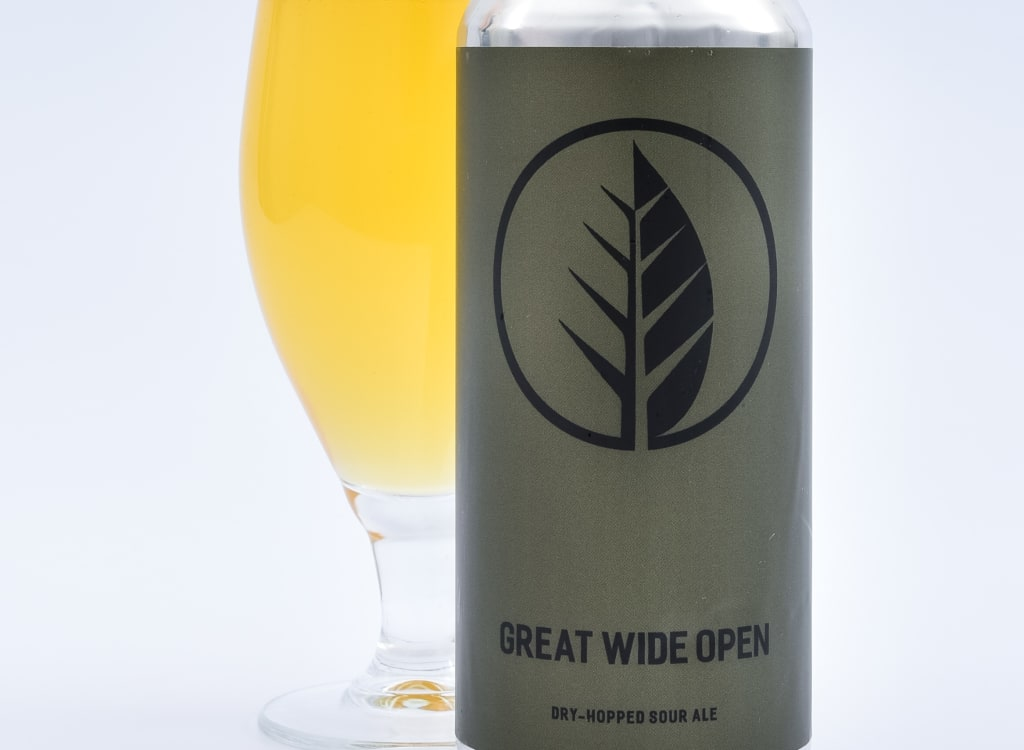deciduousBrewingCompany_greatWideOpen
