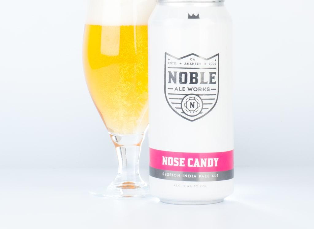 nobleAleWorks_noseCandy
