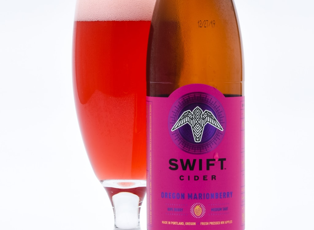 swiftCider_marionberry