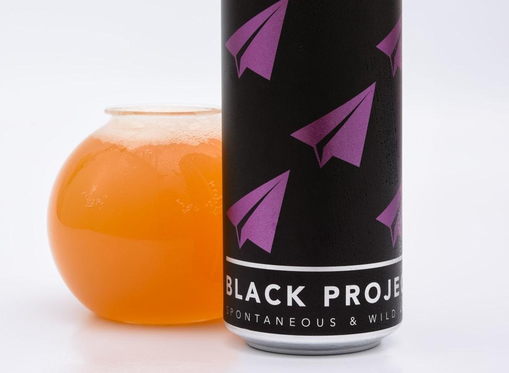 blackProjectSpontaneous&WildAles_tombstone