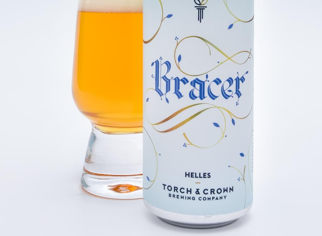 torch&CrownBrewingCompany_bracer