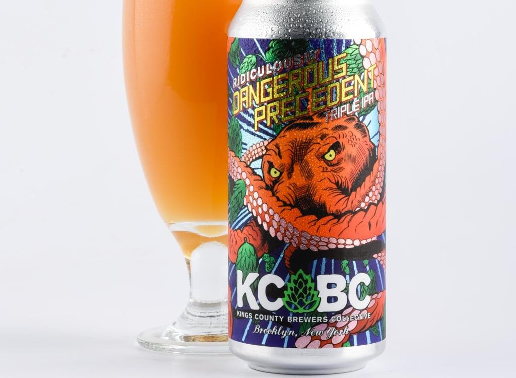 kCBC-KingsCountyBrewersCollective_ridiculouslyDangerousPrecedent
