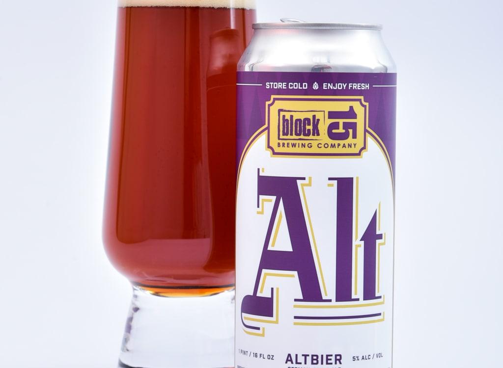 block15BrewingCompany_altbier