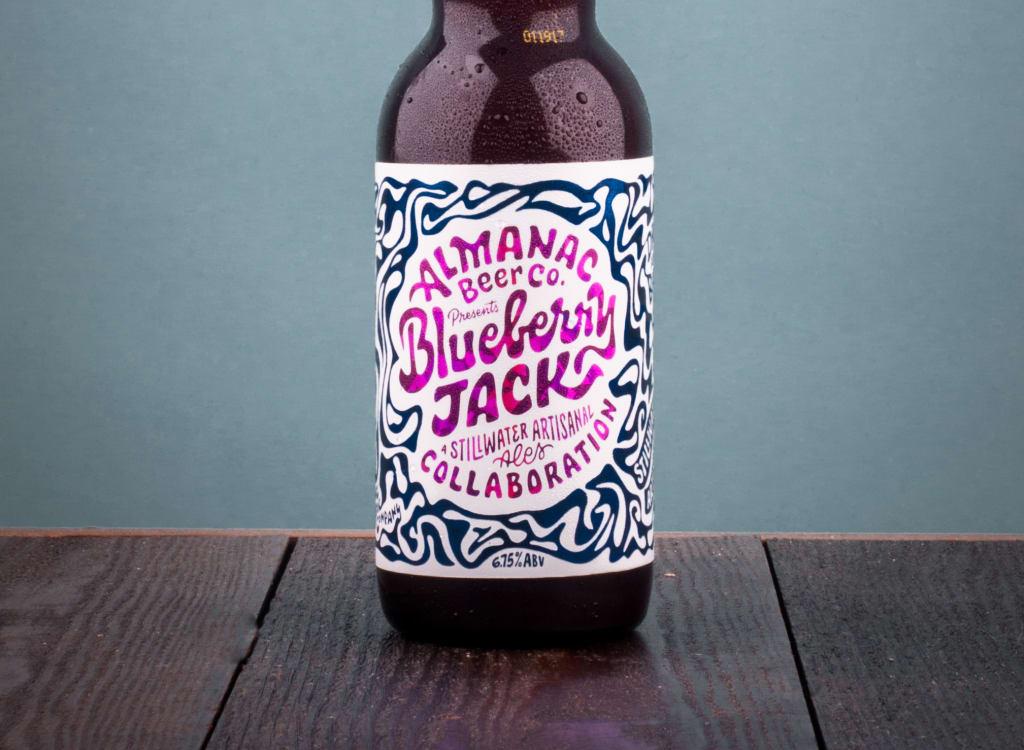 almanacBeerCompany_blueberryJack