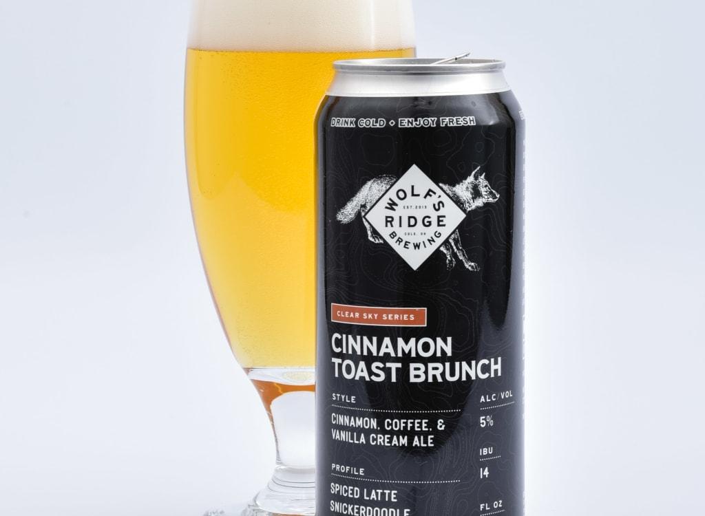 wolf'sRidgeBrewing_clearSky-CinnamonToastBrunch