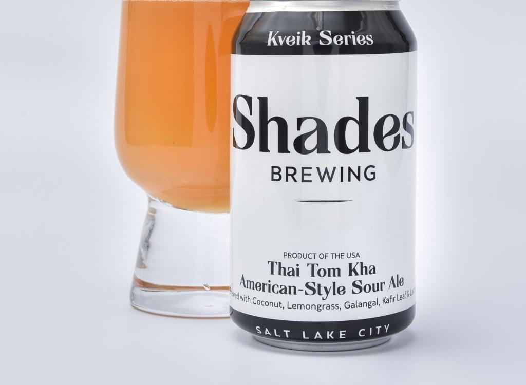 shadesBrewing_kveikThaiTomKha
