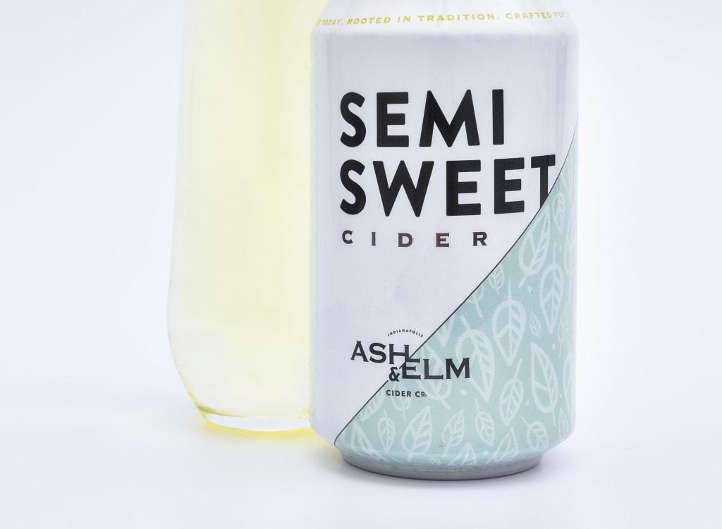 ash&ElmCiderCo._semi-Sweet