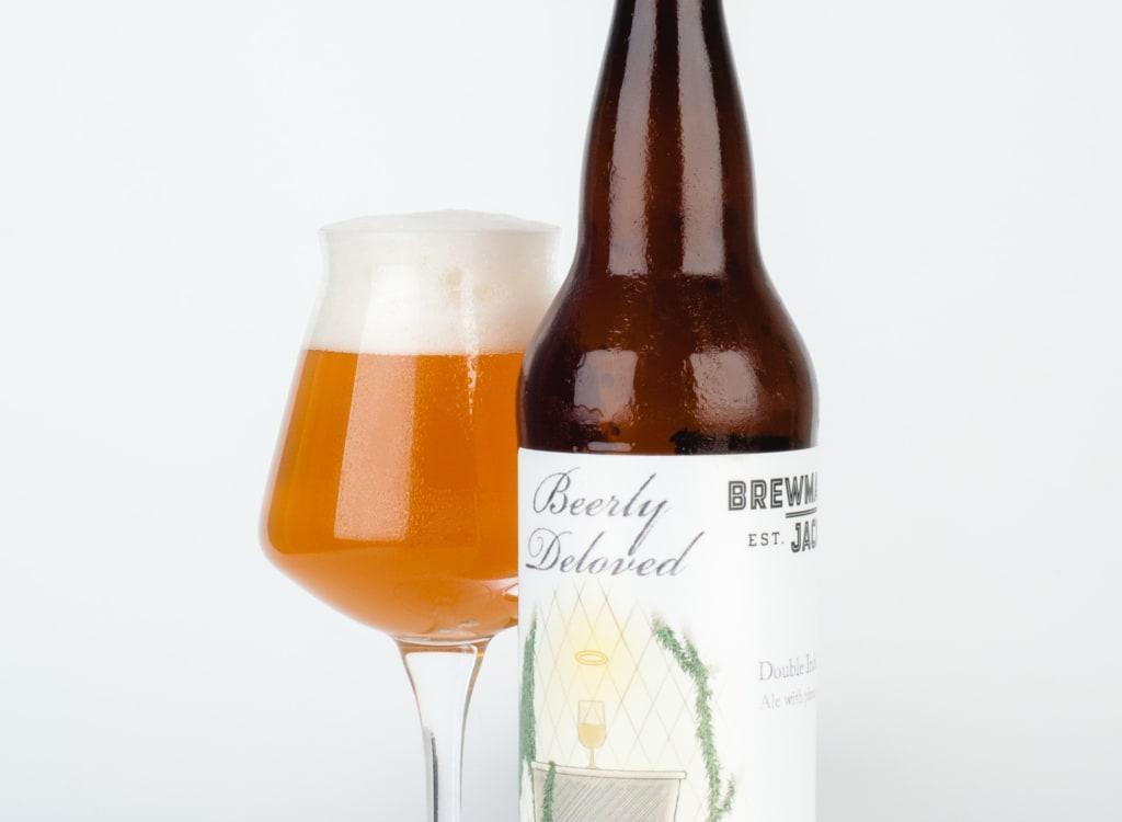 brewmasterJack_beerlyDeloved