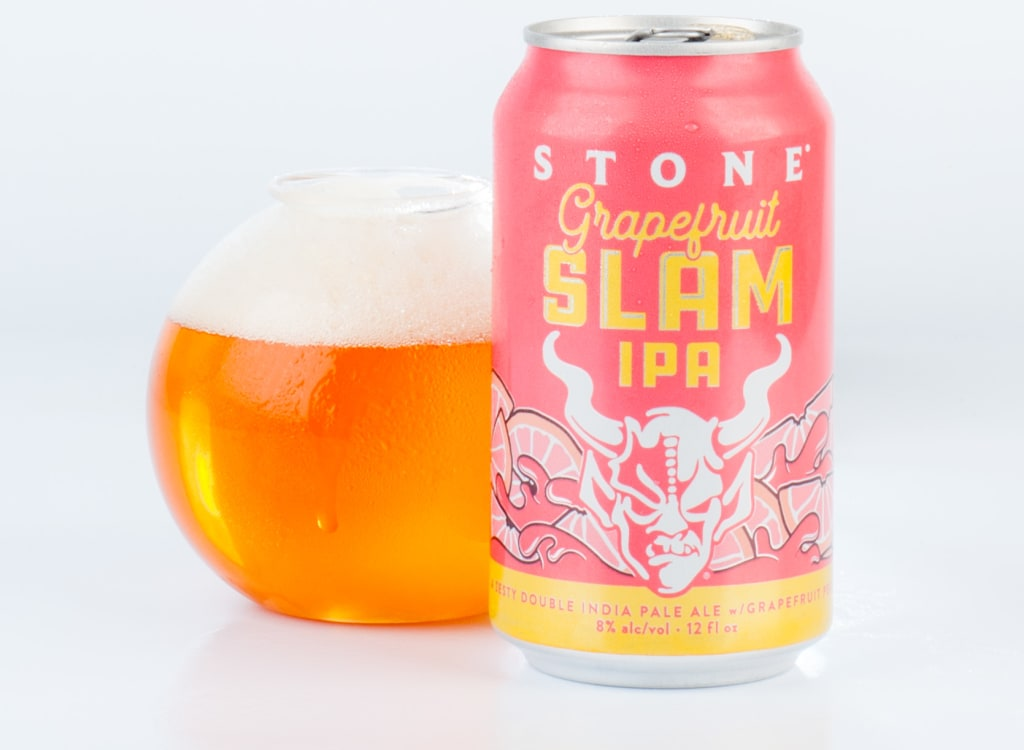 stoneCityBrewing_stochasticityProject:GrapefruitSlamIPA
